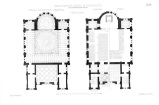 Image 1 - Temple drawing